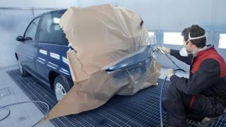 Как поменять сайлентблоки на Тойота Королла видео